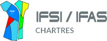IFSI IFAS de chartres